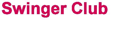 Swinger Club 69